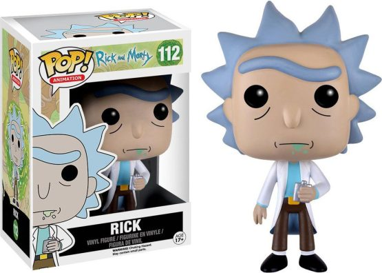 funko_pop_animation_rick_and_morty_112_rick
