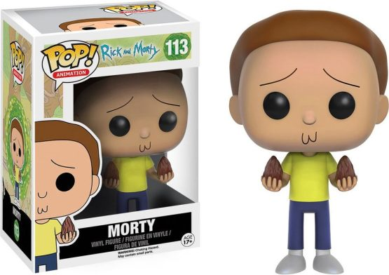 funko_pop_animation_rick_and_morty_114_morty