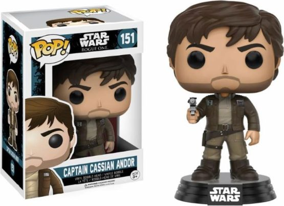 funko_pop_star_wars_rogue_one_151_captain_cassian_andor_brown_jacket