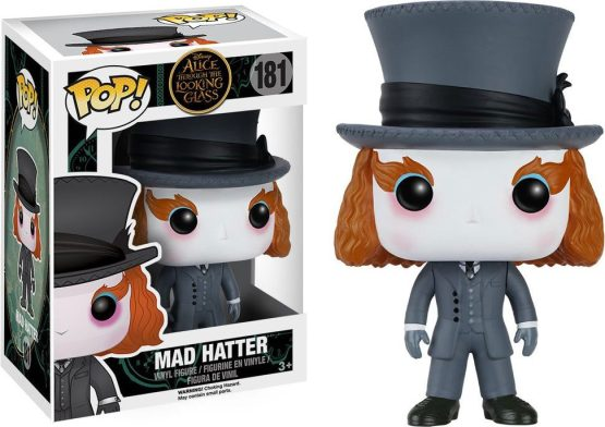 funko_pop_disney_alice_through_the_looking_glass_181_mad_hatter