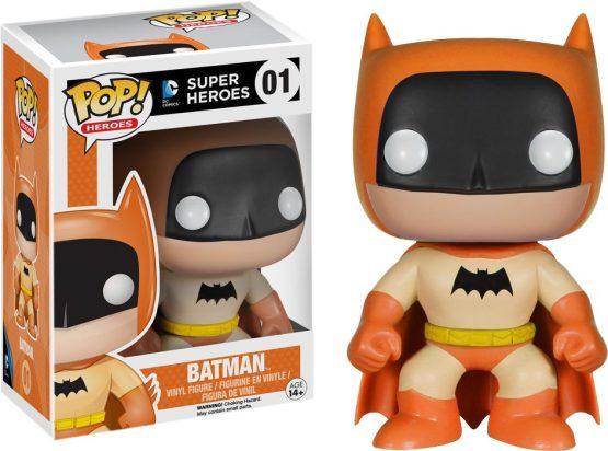 funko_pop_heroes_001_batman_orange
