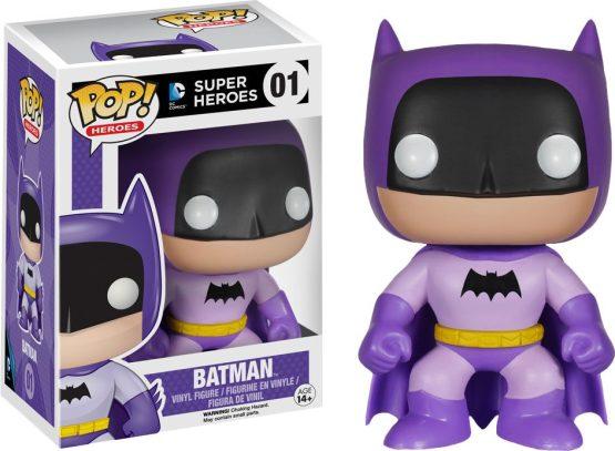 funko_pop_heroes_001_batman_purple