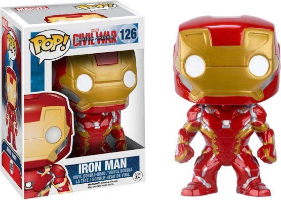 funko_pop_marvel_126_iron_man