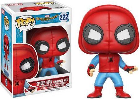 funko_pop_marvel_spider-man_homecoming_222_spider-man_homemade_suit
