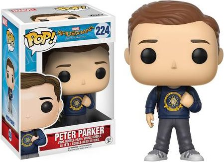 funko_pop_marvel_spider-man_homecoming_224_peter_parker