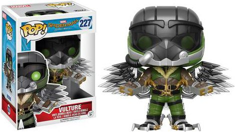 funko_pop_marvel_spider-man_homecoming_227_vulture