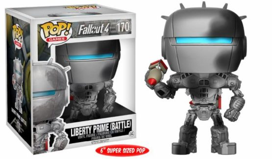 funko_pop_games_fallout_4_170_liberty_prime_battle