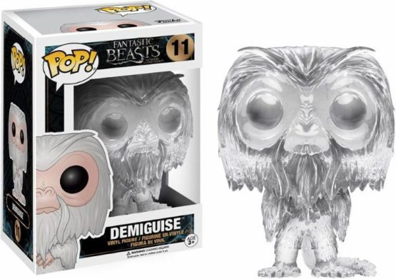 funko_pop_harry_potter_011_demiguise_invisible