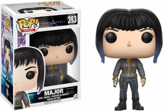 funko_pop_movies_ghost_in_the_shell_393_major_black_jacket