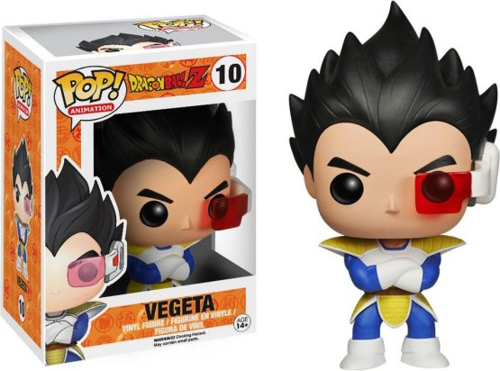 funko_pop_animation_dragon_ball_z_010_vegeta