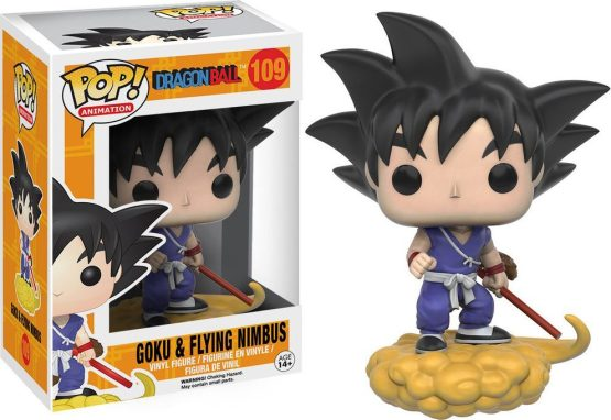 funko_pop_animation_dragon_ball_z_109_goku_and_flying_nimbus