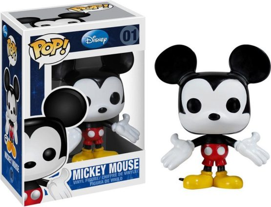 funko_pop_disney_001_mickey_mouse