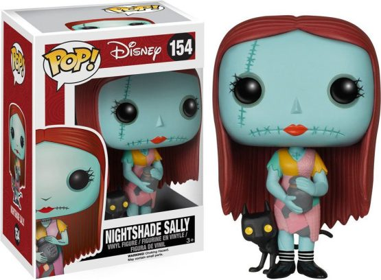 funko_pop_disney_154_nightshade_sally
