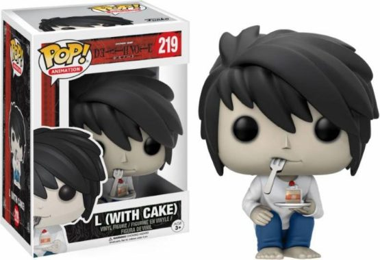 funko_pop_animation_death_note_219_l_with_cake