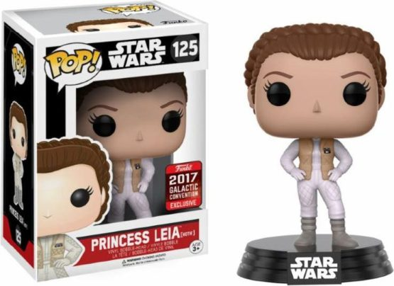 funko_pop_star_wars_125_princess_leia_hoth