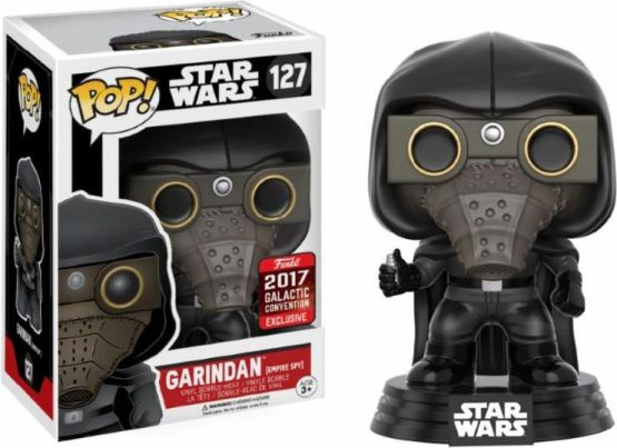 funko_pop_star_wars_127_garindan_empire_spy