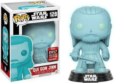 funko_pop_star_wars_128_qui_gon_jinn_holographic