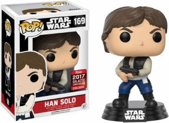 funko_pop_star_wars_169_han_solo_action_pose