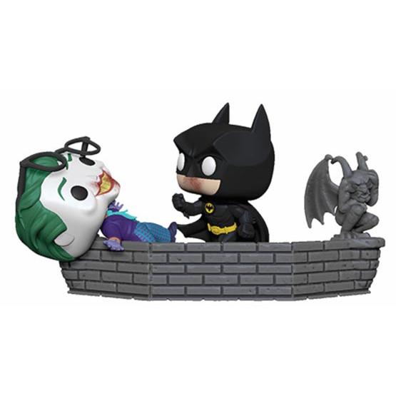 #XXX - Batman and Joker 1989   Popito.fr