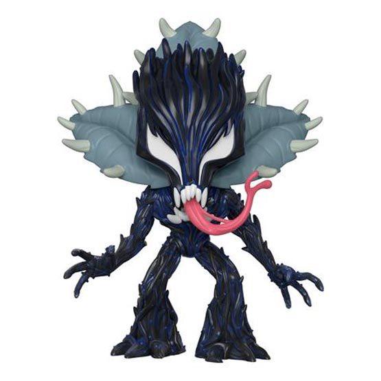 #XXX - Venomized Groot | Popito.fr