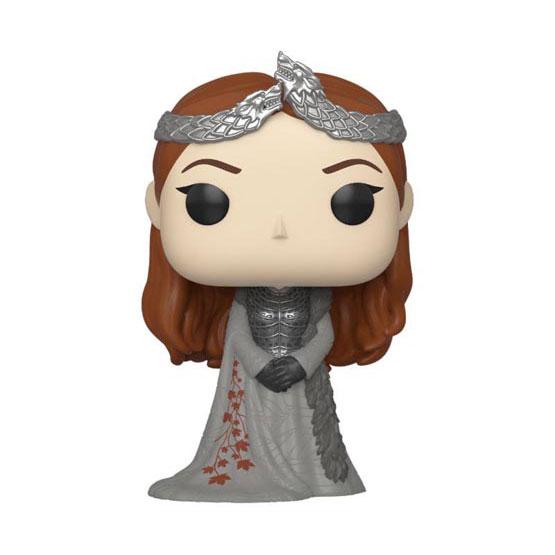 #XXX - Sansa Stark | Popito.fr
