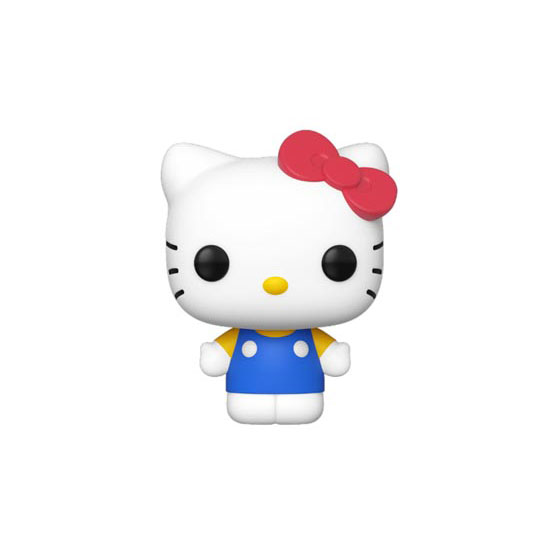 #XXX - Hello Kitty - Hello Kitty | Popito.fr