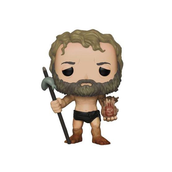 #XXX - Cast Away - Chuck with Wilson | Popito.fr