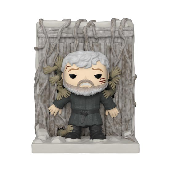 #XXX - Hodor holding the door | Popito.fr