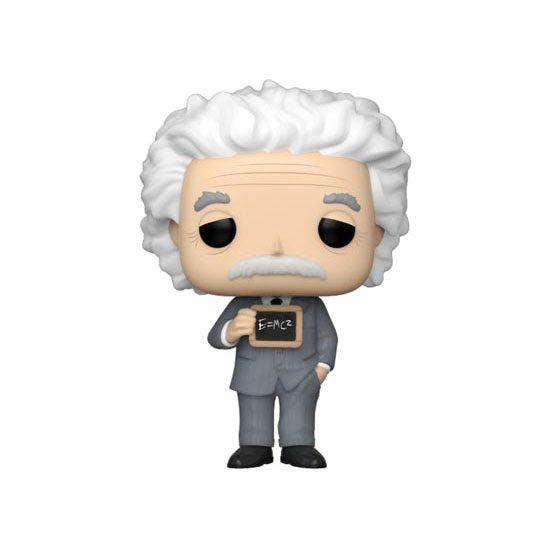 #XXX - Icons - Albert Einstein | Popito.fr