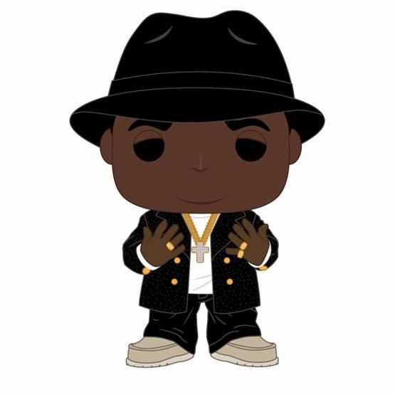 #XXX - Notorious B.I.G. - Notorious B.I.G. | Popito.fr