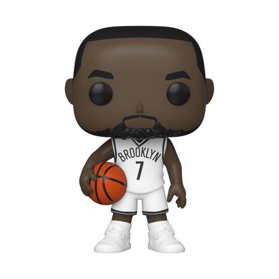 #XXX - NBA - Brooklyn Nets - Kevin Durant | Popito.fr
