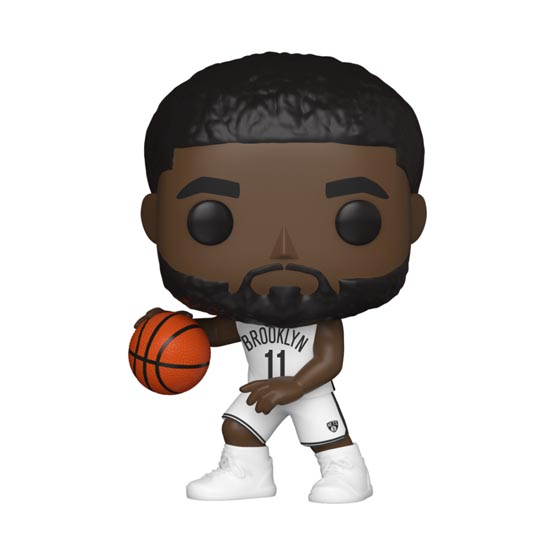 #XXX - NBA - Brooklyn Nets - Kyrie Irving | Popito.fr