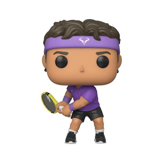 #XXX - Tennis - Rafael Nadal | Popito.fr