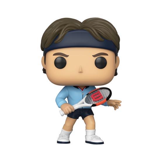#XXX - Tennis - Roger Federer | Popito.fr
