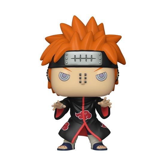 #XXX - Naruto Shippuden - Pain | Popito.fr